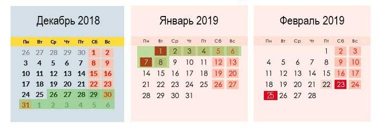 Осенние каникулы 2019 учебного года новые фото