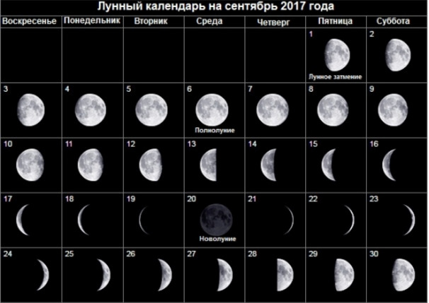 Боруссия дортмунд календарь 2016