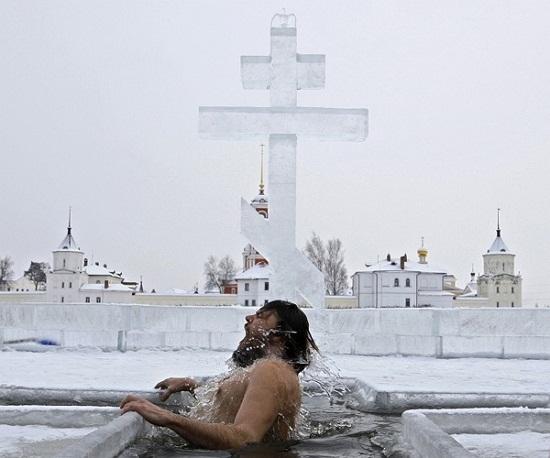 1263889649 epiphany troitse sergiyev varnitsky monastery in r