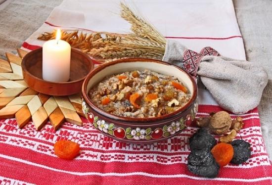 Старый Новый год 2017 - традиции, дата, приметы, щедровки, посевалки