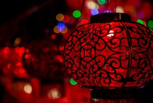 Китайский Новый год 2017 - когда наступит, традиции, как праздновать